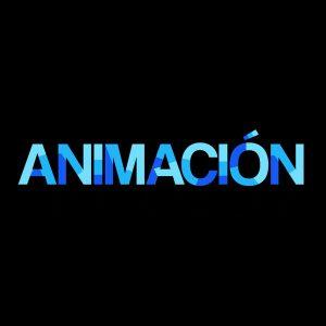animacion motion graphics