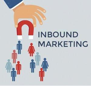 destacados-inbound-marketing