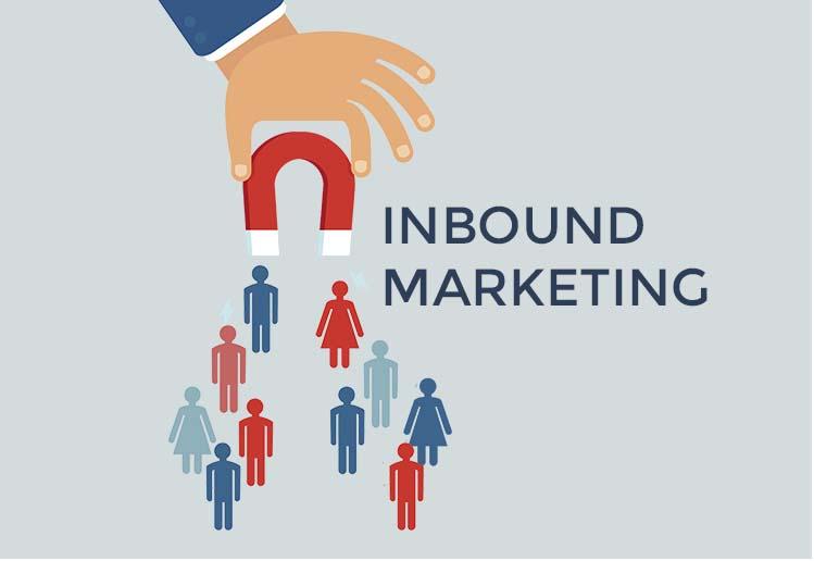 inbound-marketing-de-atracción