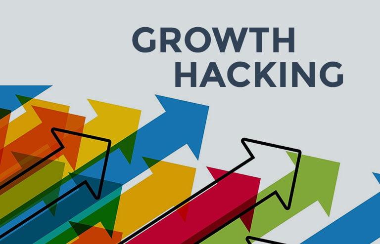 Qué es Growth Hacking, la mentalidad para hacer crecer tu empresa