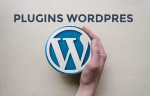 mejores plugins de wordpress