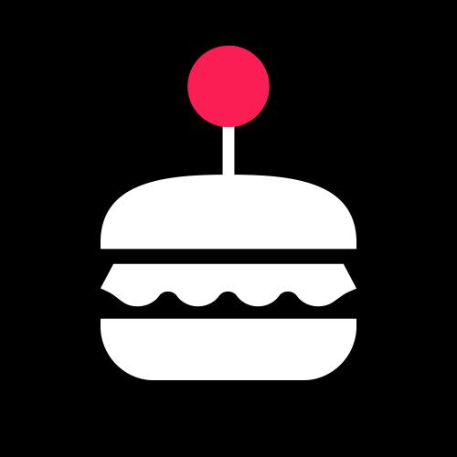 avatar donde comer en