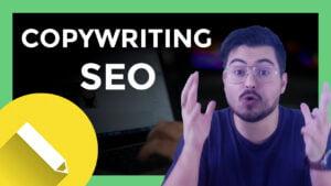 copywriting seo redacción