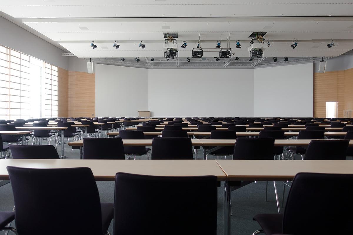formación in company eventos marketing digital